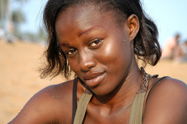 Ethiopian single ladies for marriage