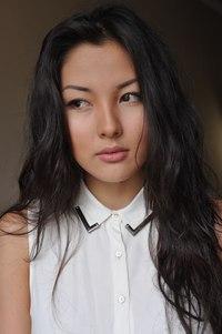 Kazakistan single dating